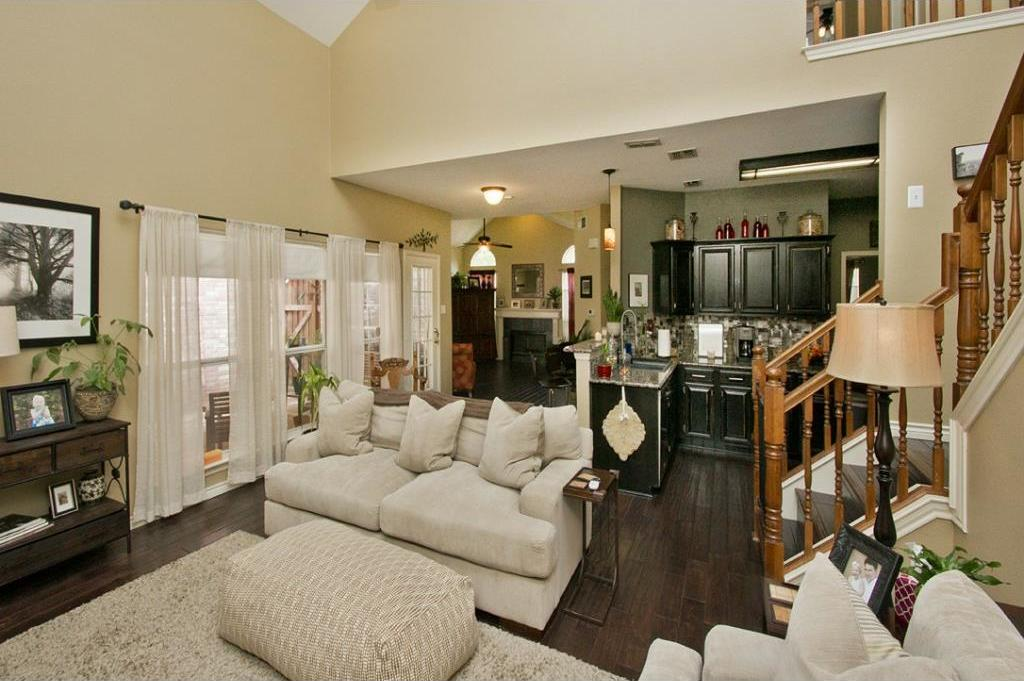 Sold Property   6020 Willow Wood Lane Dallas, TX 75252 5
