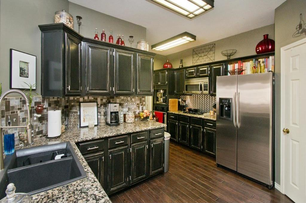 Sold Property   6020 Willow Wood Lane Dallas, TX 75252 6