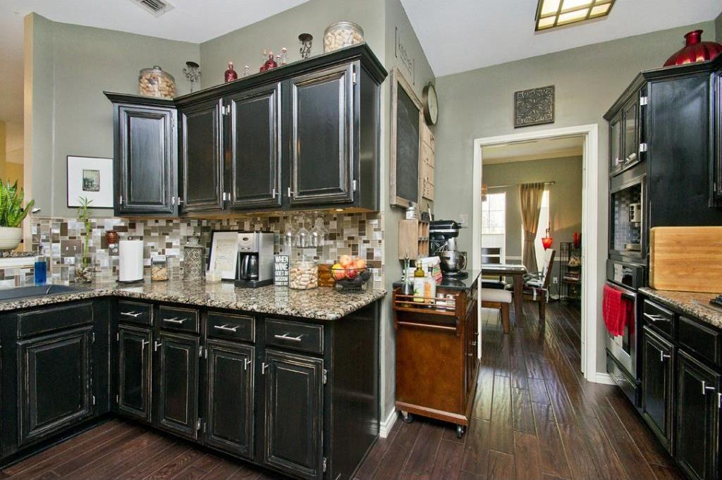 Sold Property   6020 Willow Wood Lane Dallas, TX 75252 7