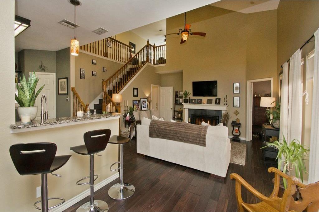 Sold Property   6020 Willow Wood Lane Dallas, TX 75252 9