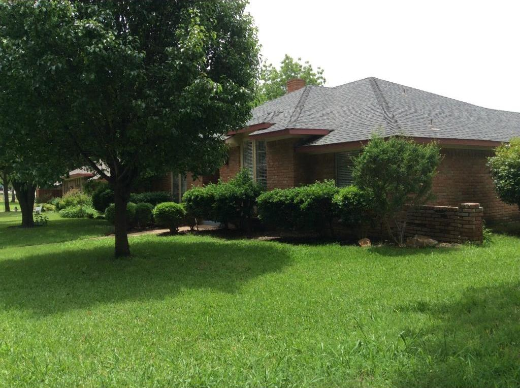 Sold Property | 3803 Cemetery Hill  Carrollton, Texas 75007 1
