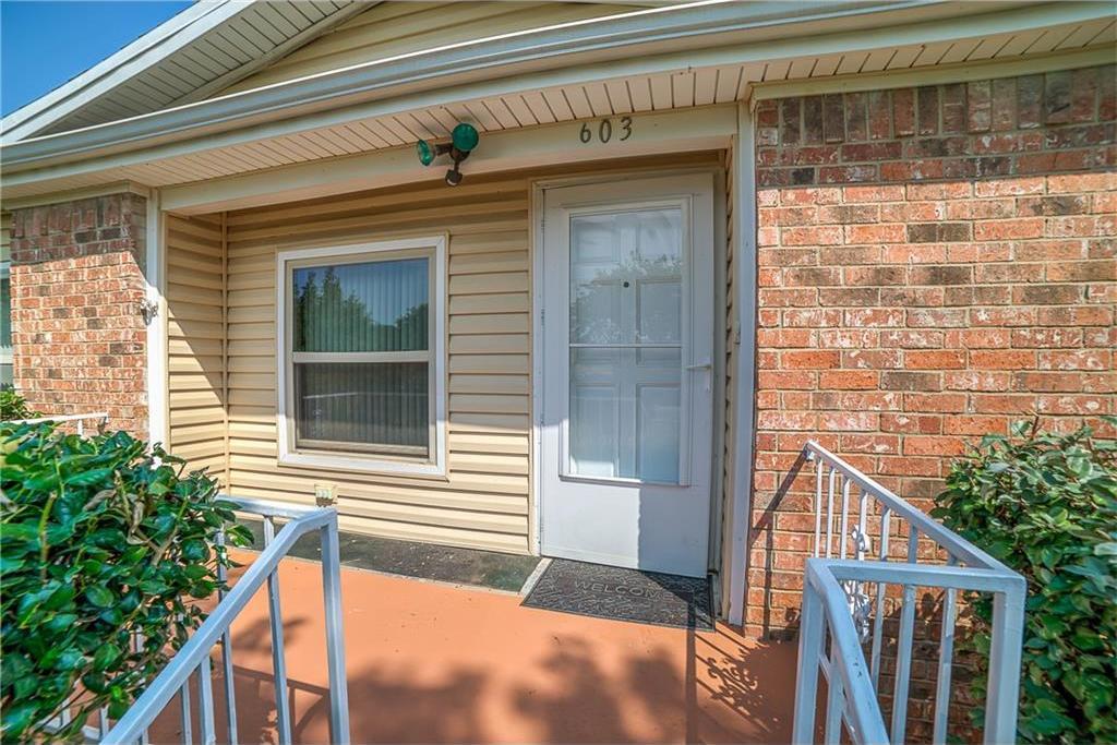 Sold Property | 603 Windmere Circle Corinth, Texas 76210 0