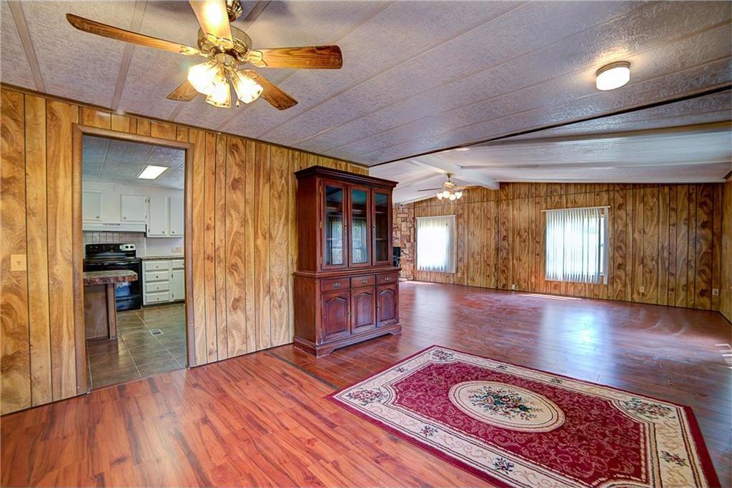 Sold Property | 603 Windmere Circle Corinth, Texas 76210 1
