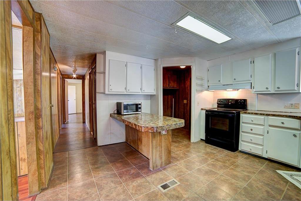 Sold Property   603 Windmere Circle Corinth, Texas 76210 11
