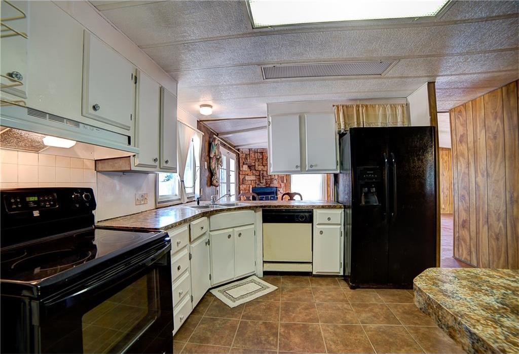 Sold Property   603 Windmere Circle Corinth, Texas 76210 14