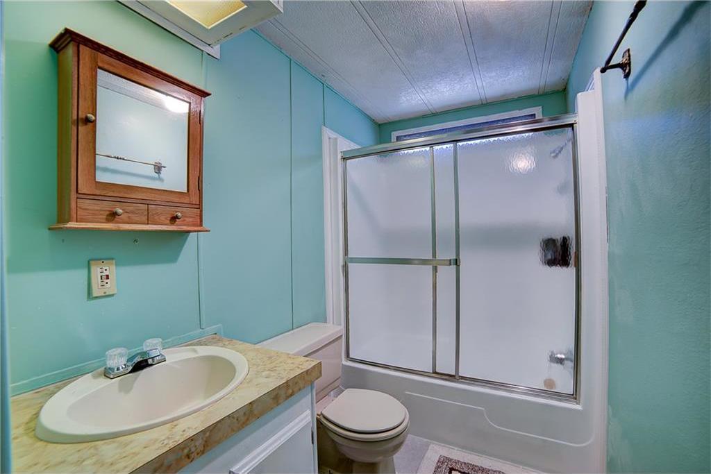 Sold Property   603 Windmere Circle Corinth, Texas 76210 16