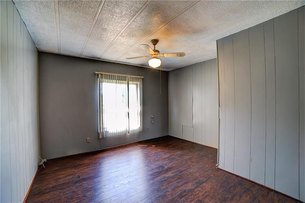 Sold Property   603 Windmere Circle Corinth, Texas 76210 17