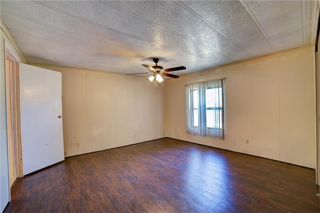 Sold Property   603 Windmere Circle Corinth, Texas 76210 18