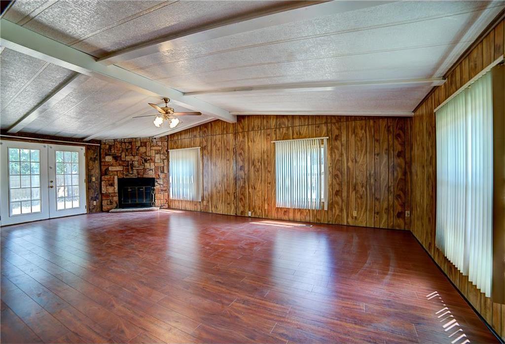 Sold Property   603 Windmere Circle Corinth, Texas 76210 2