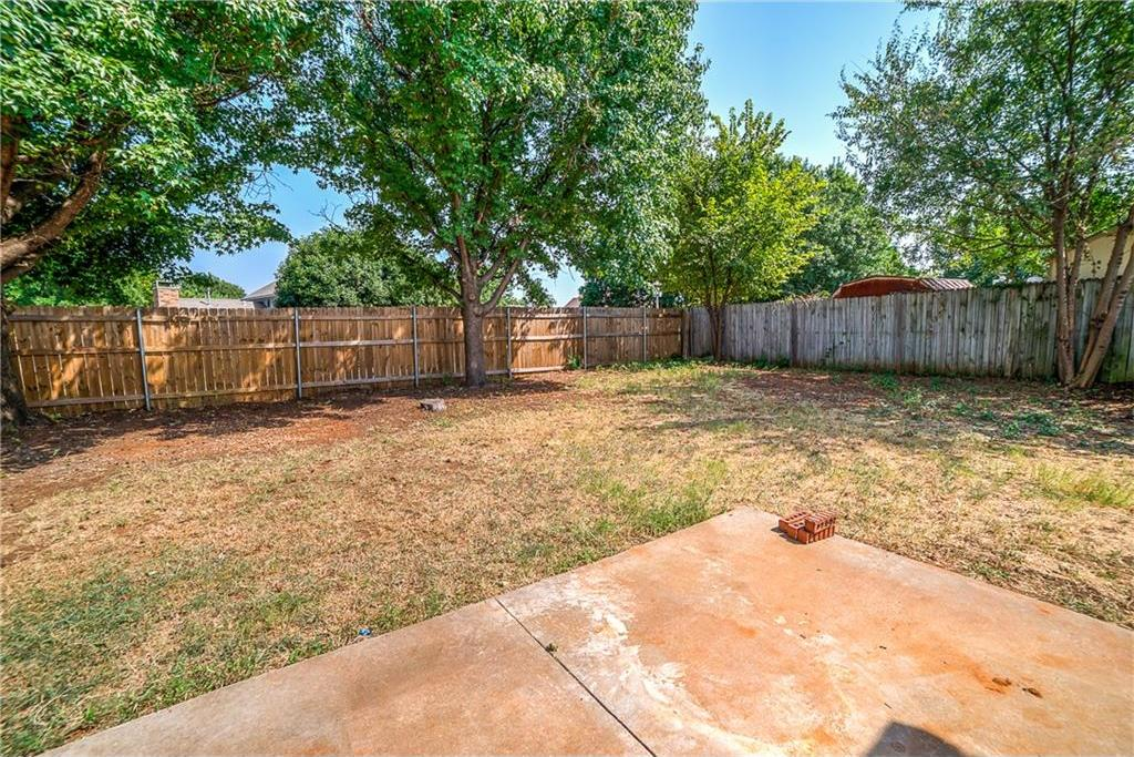 Sold Property | 603 Windmere Circle Corinth, Texas 76210 22