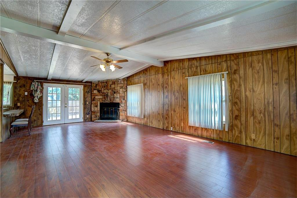 Sold Property | 603 Windmere Circle Corinth, Texas 76210 3
