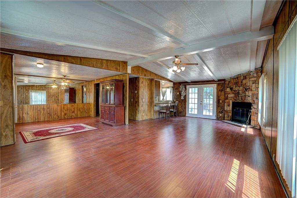 Sold Property   603 Windmere Circle Corinth, Texas 76210 4