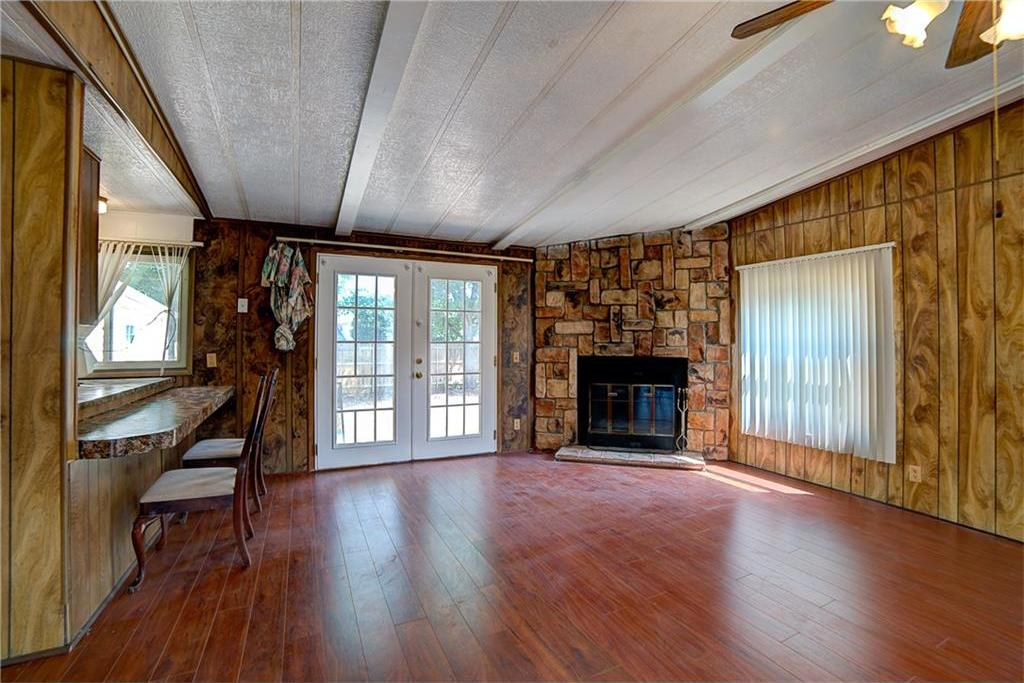 Sold Property   603 Windmere Circle Corinth, Texas 76210 5