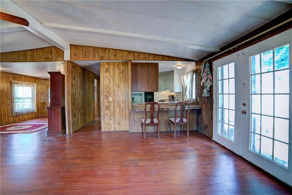 Sold Property   603 Windmere Circle Corinth, Texas 76210 6