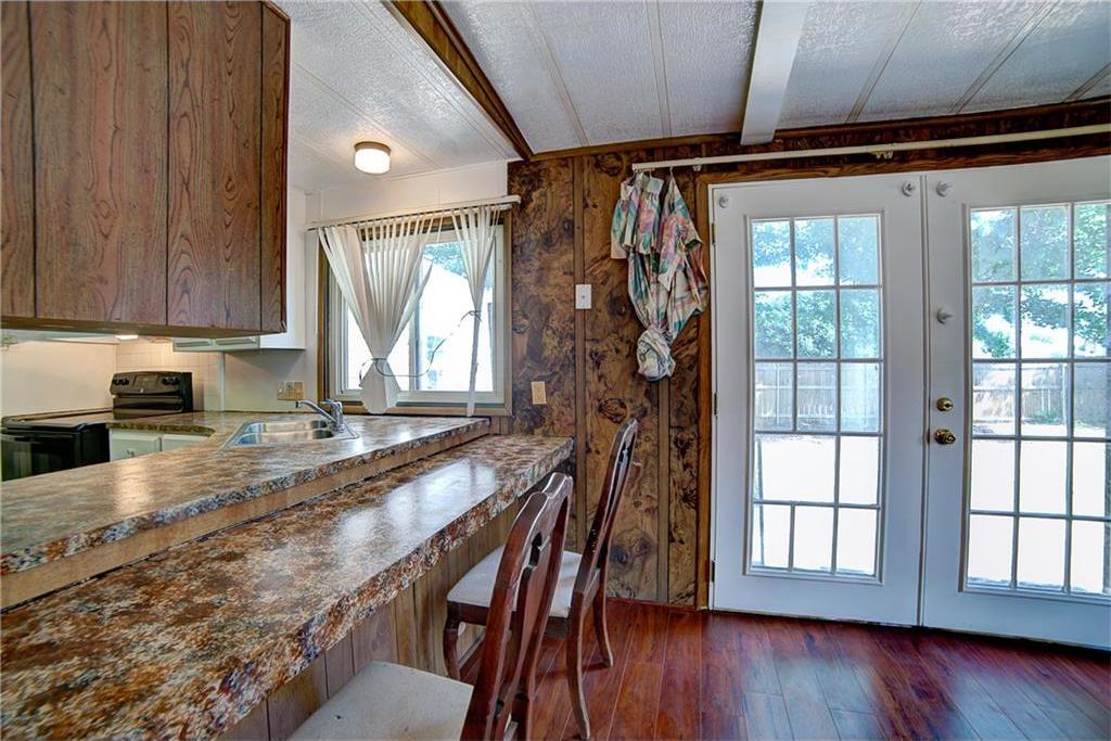 Sold Property   603 Windmere Circle Corinth, Texas 76210 7