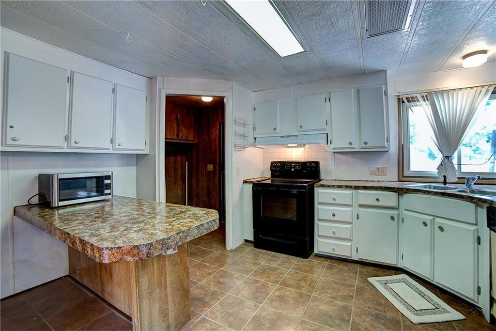 Sold Property   603 Windmere Circle Corinth, Texas 76210 8