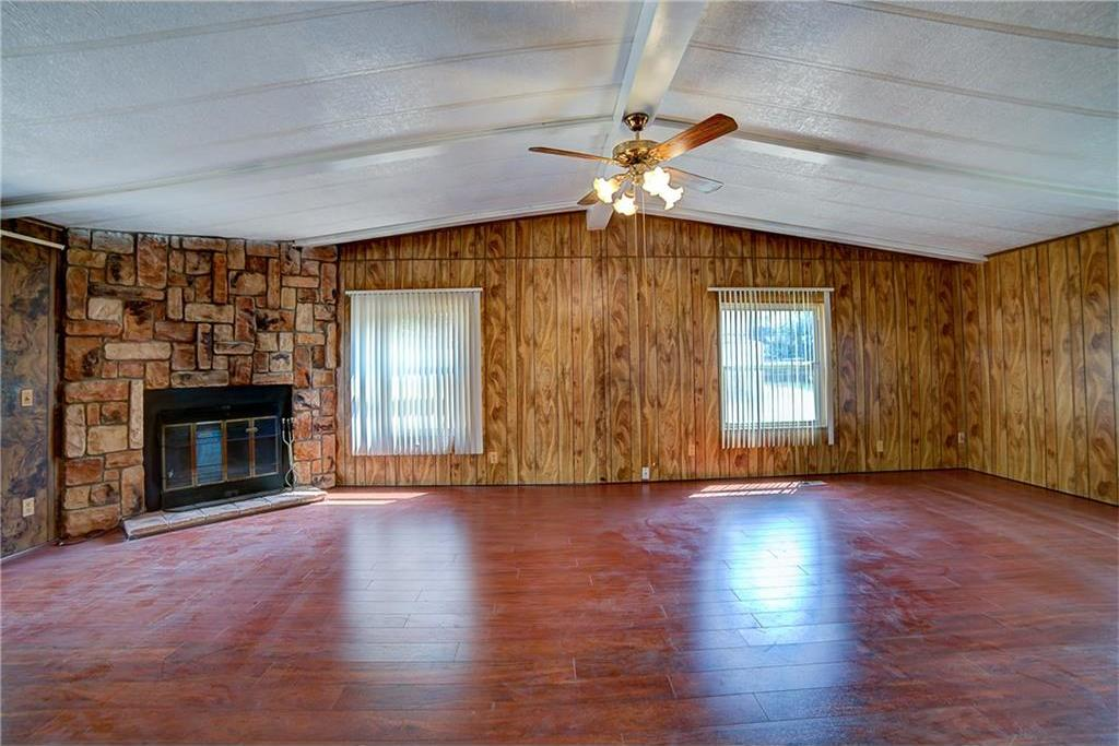 Sold Property   603 Windmere Circle Corinth, Texas 76210 9