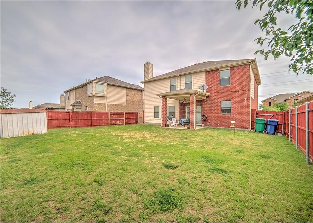 Sold Property | 14533 Eaglemont Drive Little Elm, Texas 75068 1