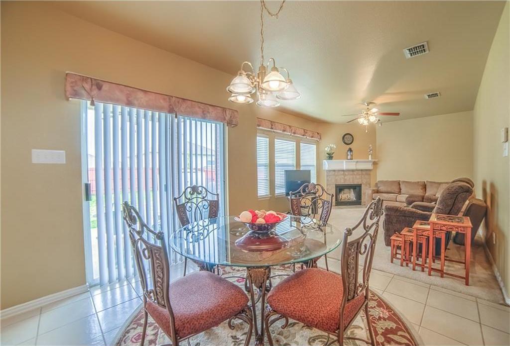 Sold Property | 14533 Eaglemont Drive Little Elm, Texas 75068 10