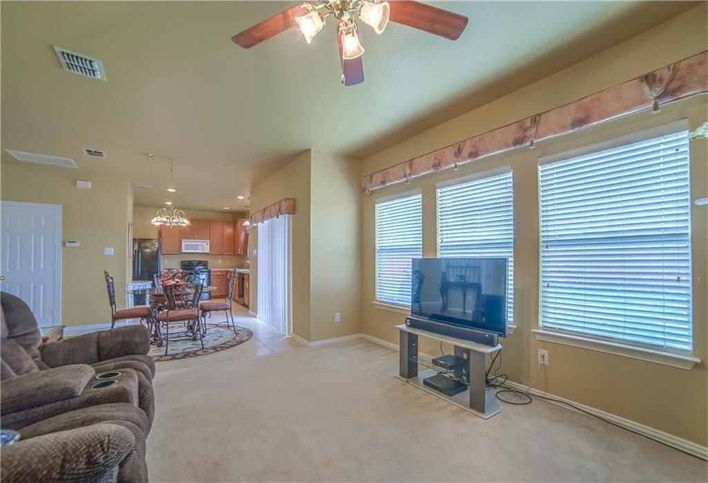 Sold Property | 14533 Eaglemont Drive Little Elm, Texas 75068 11