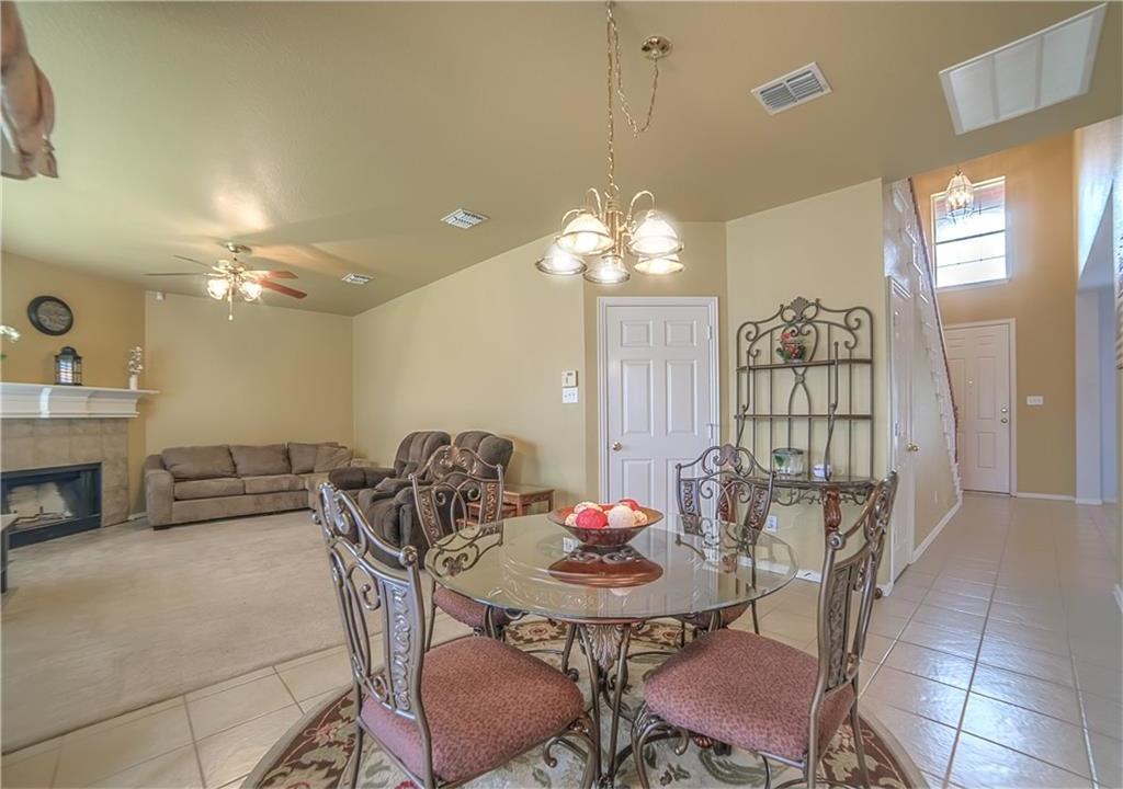 Sold Property | 14533 Eaglemont Drive Little Elm, Texas 75068 12
