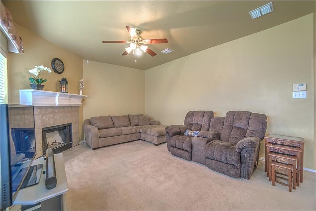 Sold Property | 14533 Eaglemont Drive Little Elm, Texas 75068 13