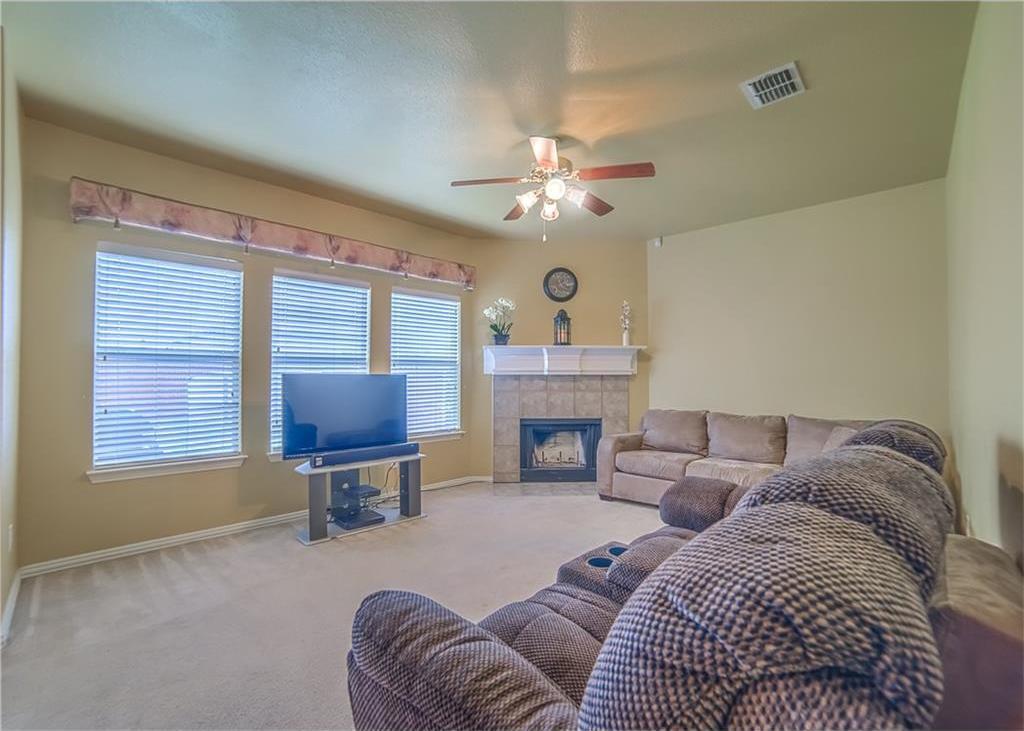 Sold Property | 14533 Eaglemont Drive Little Elm, Texas 75068 14