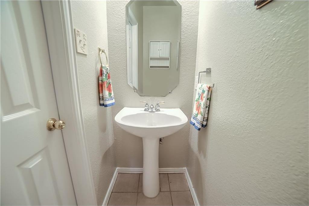 Sold Property | 14533 Eaglemont Drive Little Elm, Texas 75068 15