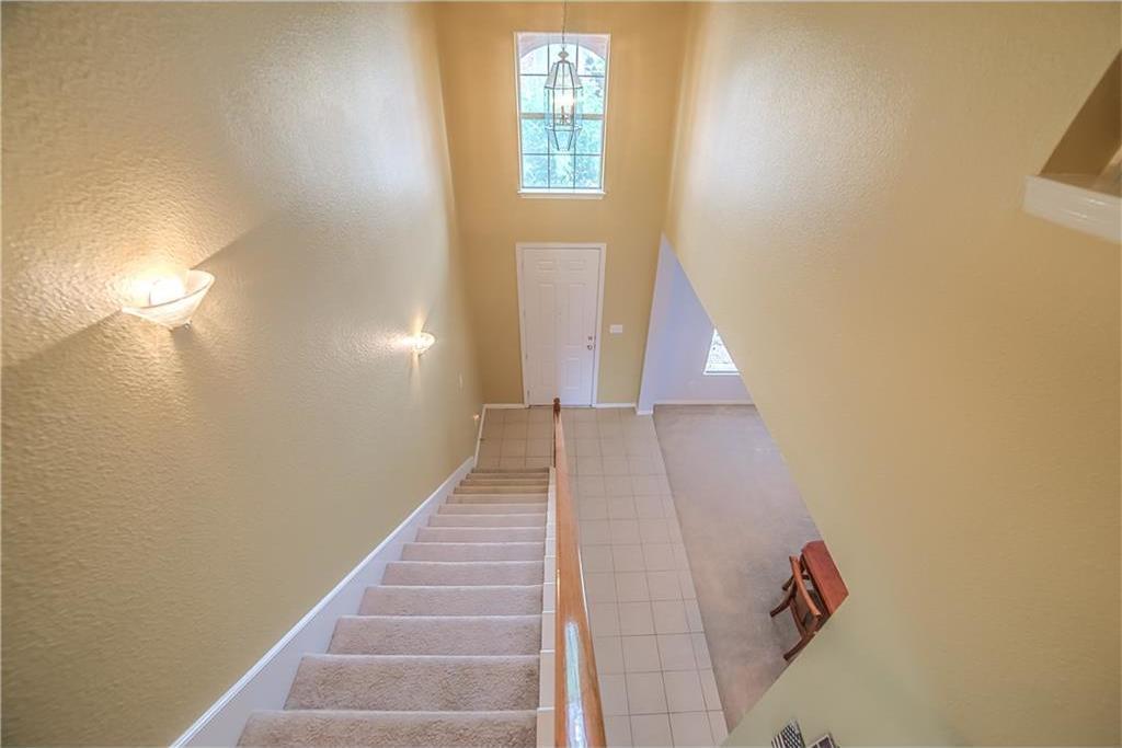 Sold Property | 14533 Eaglemont Drive Little Elm, Texas 75068 16