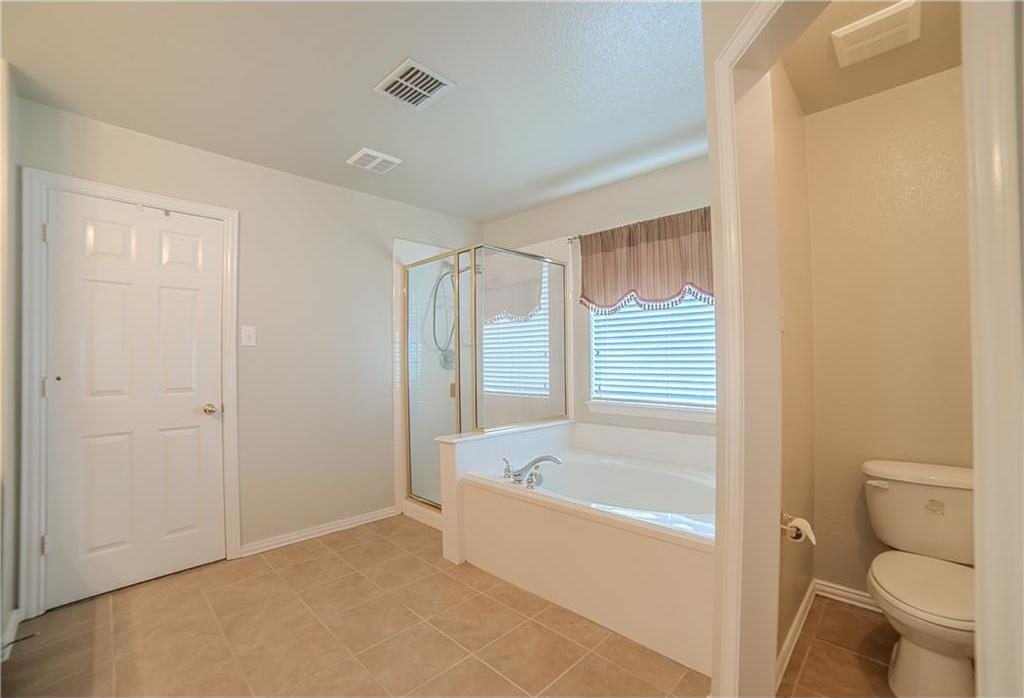 Sold Property | 14533 Eaglemont Drive Little Elm, Texas 75068 18