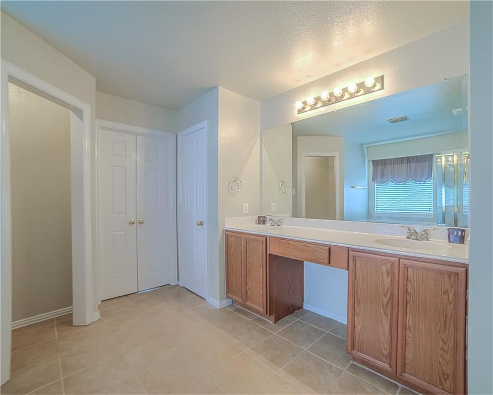 Sold Property | 14533 Eaglemont Drive Little Elm, Texas 75068 19