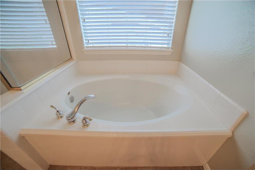 Sold Property | 14533 Eaglemont Drive Little Elm, Texas 75068 20