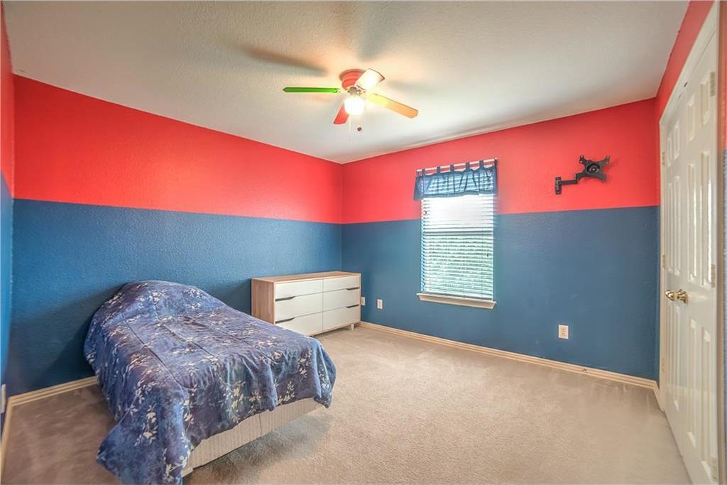 Sold Property | 14533 Eaglemont Drive Little Elm, Texas 75068 21