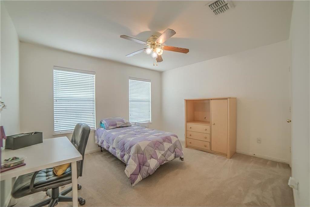 Sold Property | 14533 Eaglemont Drive Little Elm, Texas 75068 22