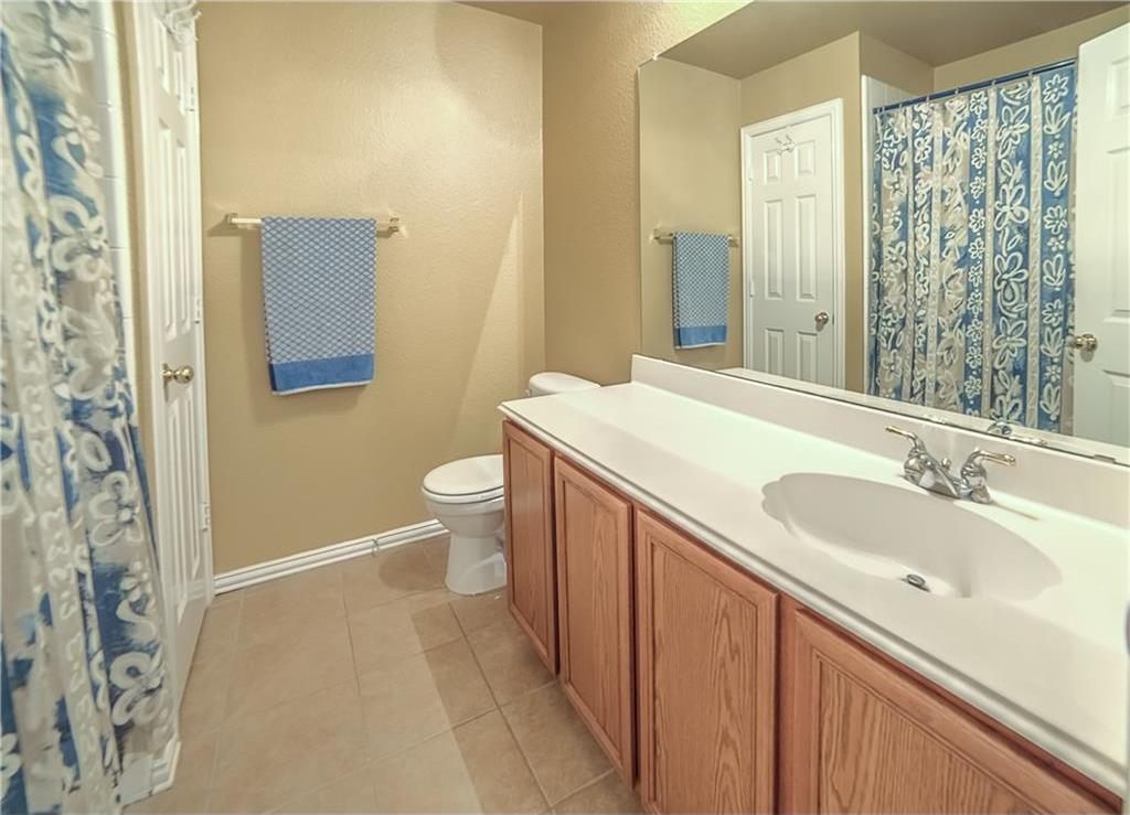 Sold Property | 14533 Eaglemont Drive Little Elm, Texas 75068 24