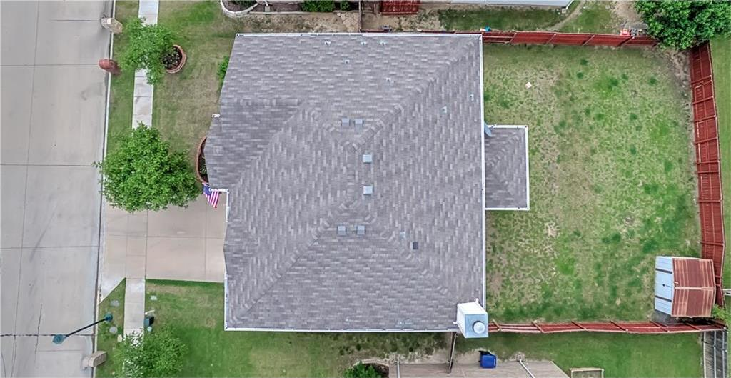 Sold Property | 14533 Eaglemont Drive Little Elm, Texas 75068 26
