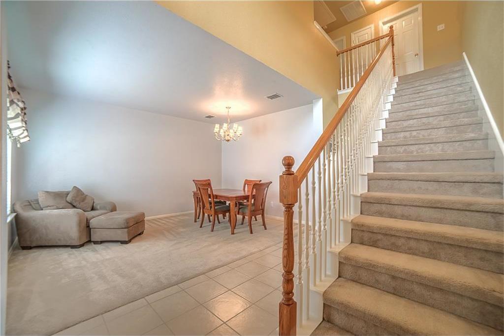 Sold Property | 14533 Eaglemont Drive Little Elm, Texas 75068 3
