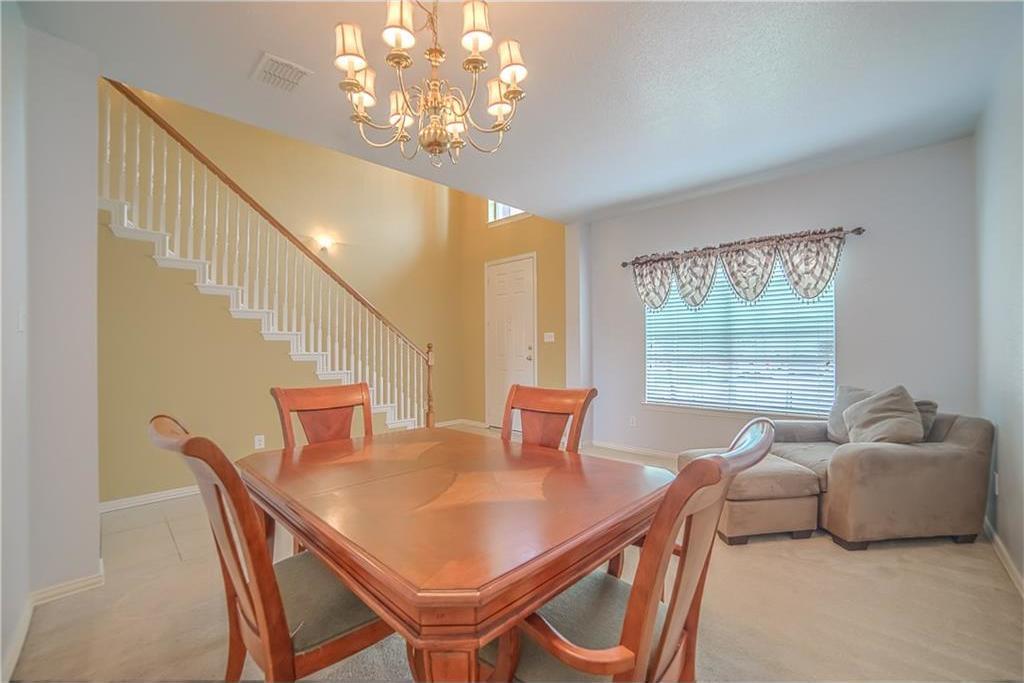 Sold Property | 14533 Eaglemont Drive Little Elm, Texas 75068 4