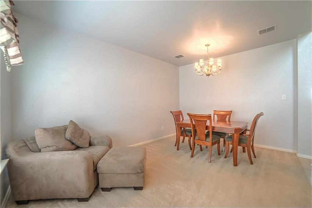Sold Property | 14533 Eaglemont Drive Little Elm, Texas 75068 5