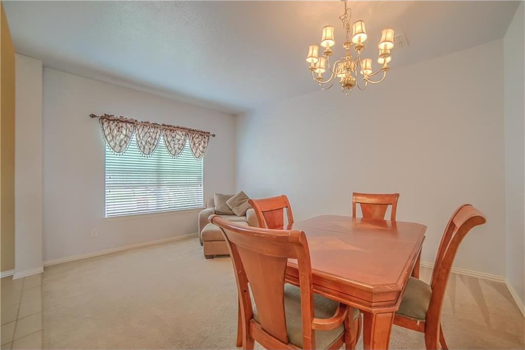 Sold Property | 14533 Eaglemont Drive Little Elm, Texas 75068 6