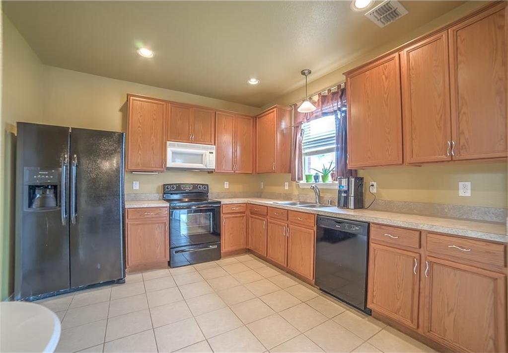 Sold Property | 14533 Eaglemont Drive Little Elm, Texas 75068 7