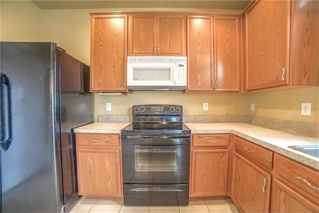 Sold Property | 14533 Eaglemont Drive Little Elm, Texas 75068 8