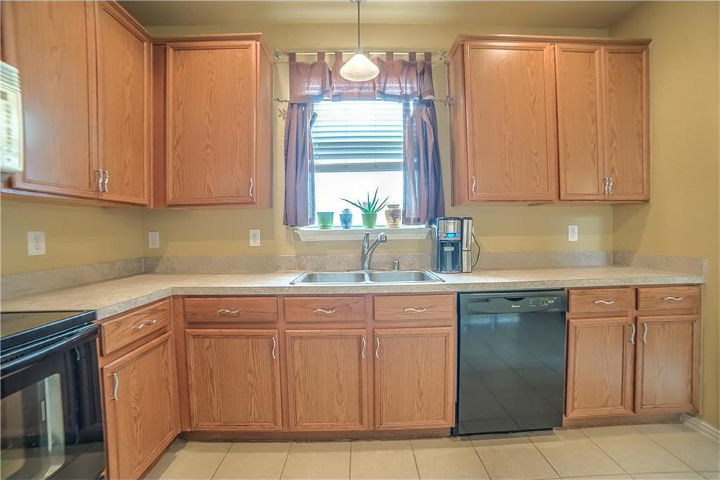 Sold Property | 14533 Eaglemont Drive Little Elm, Texas 75068 9