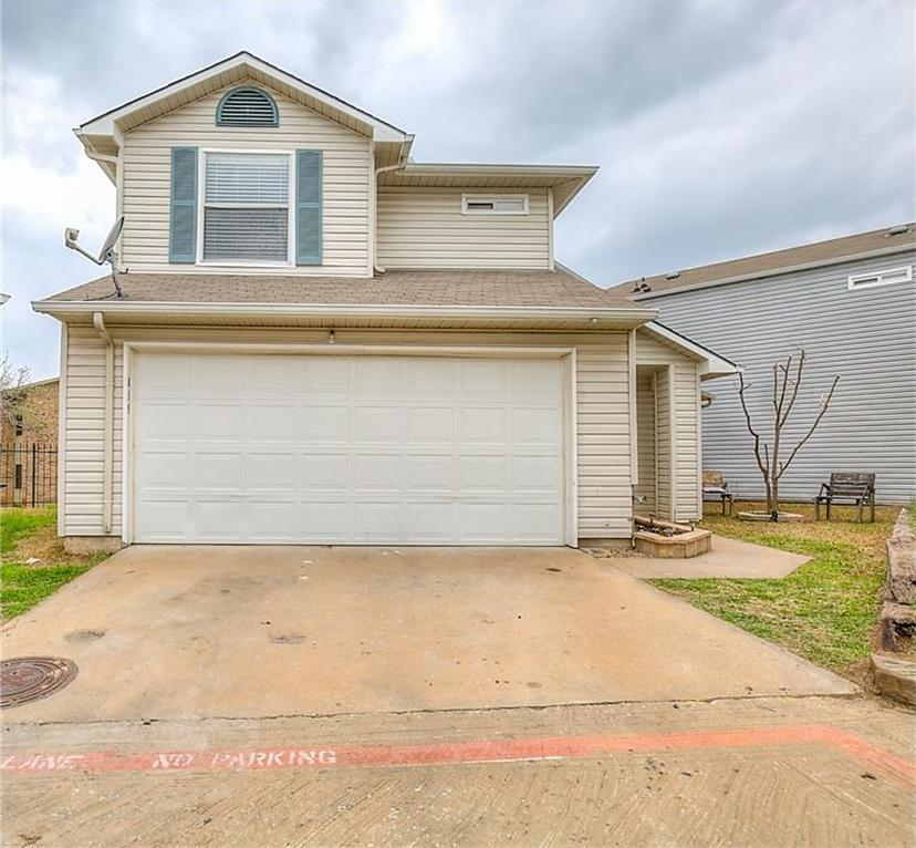 Sold Property | 815 Isla Verde Plaza Dallas, Texas 75211 0