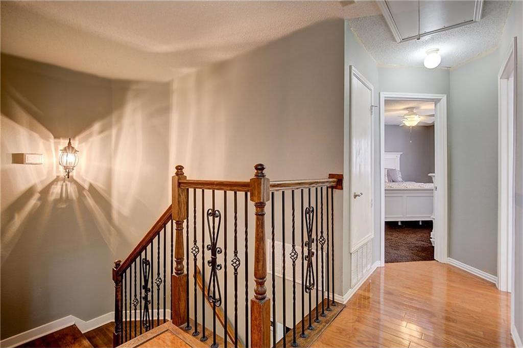 Sold Property | 815 Isla Verde Plaza Dallas, Texas 75211 12