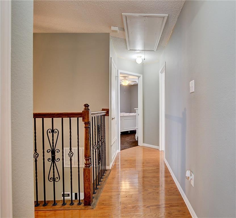 Sold Property | 815 Isla Verde Plaza Dallas, Texas 75211 13