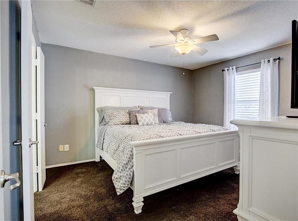 Sold Property | 815 Isla Verde Plaza Dallas, Texas 75211 14