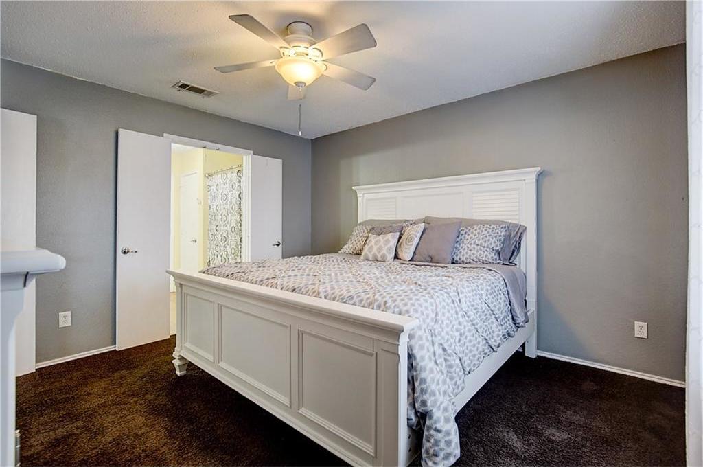 Sold Property | 815 Isla Verde Plaza Dallas, Texas 75211 15