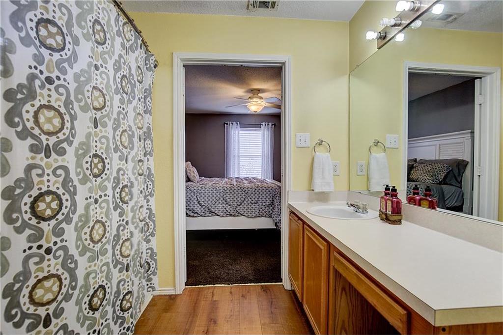 Sold Property | 815 Isla Verde Plaza Dallas, Texas 75211 16