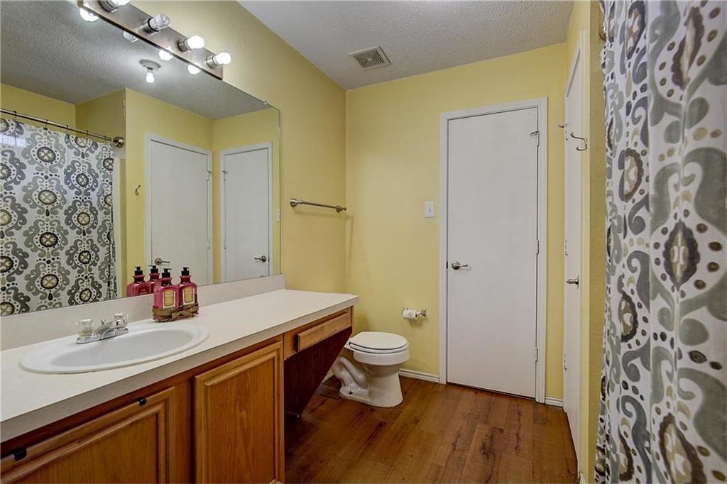 Sold Property | 815 Isla Verde Plaza Dallas, Texas 75211 17